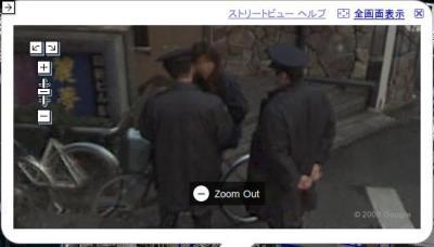googlemap_streetview01.jpg