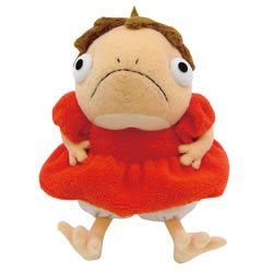 stuffed-toy-of-ponyo-is-a-monster.jpg