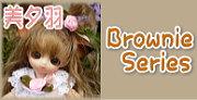 PRO-mini2.jpg