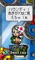 Maple260.jpg