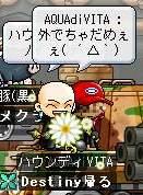 Maple540.jpg