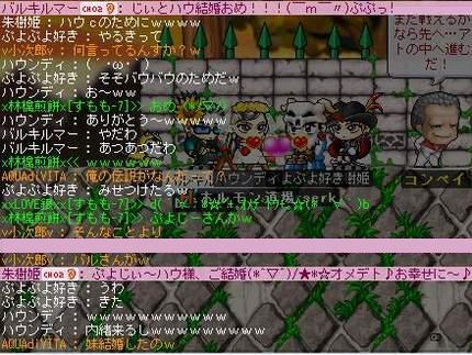 Maple802.jpg