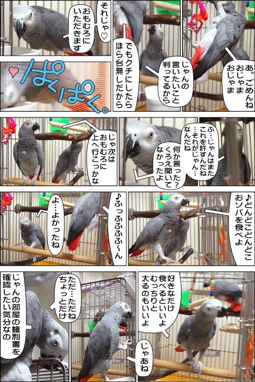 ノンフィクション劇場-No.14