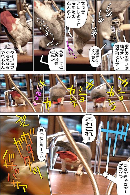 ノンフィクション劇場-No.16