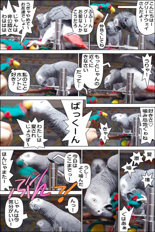 ノンフィクション劇場-No.20