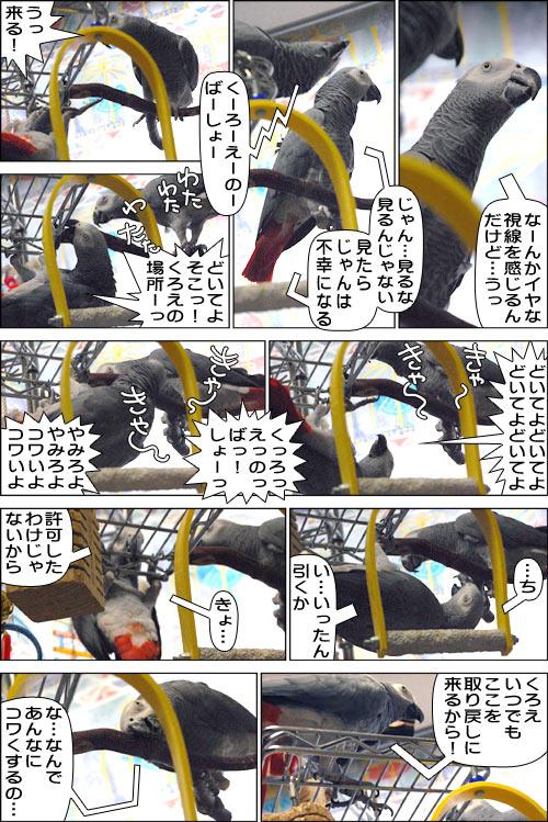 ノンフィクション劇場-No.25