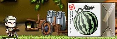 コピー ~ Maple0007