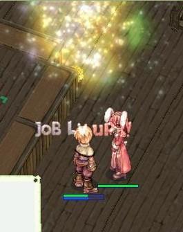 iris剣士光臨!w
