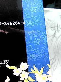 20080521152248