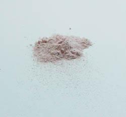 アセロラチェリー原料