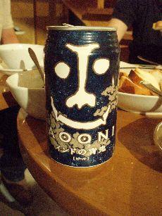 ビール11