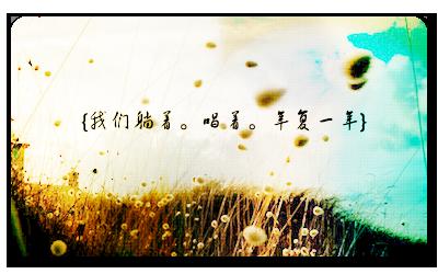 Xie4.png
