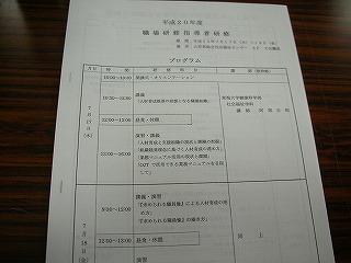 DSCN4287.jpg