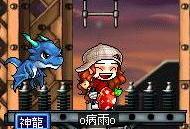 My聖魔♪