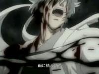 銀魂5期OP