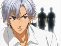 テニスの王子様OVAFinal Vol.0