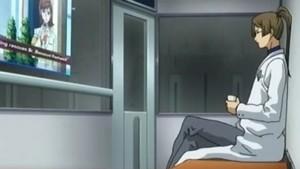機動戦士ガンダム00 13話