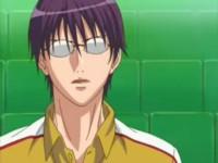 テニスの王子様OVAFinal Vol.1