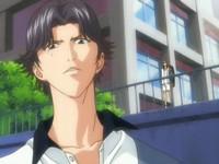 テニスの王子様OVA6巻12話