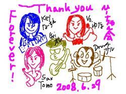 20080629_convert_20080701004630.jpg