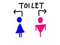toilet02_convert_20080807214203.jpg