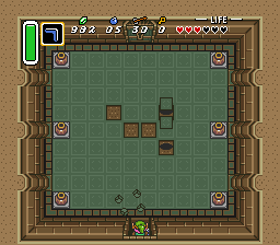 Legend of Zelda, The - Zelda no Densetsu - Version 1.0 (J)046