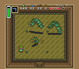 Legend of Zelda, The - Zelda no Densetsu - Version 1.0 (J)050
