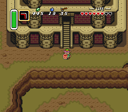 Legend of Zelda, The - Zelda no Densetsu - Version 1.0 (J)083