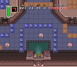 Legend of Zelda, The - Zelda no Densetsu - Version 1.0 (J)084