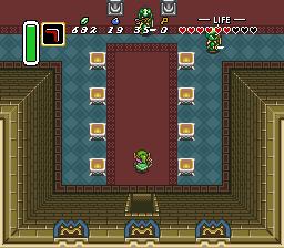 Legend of Zelda, The - Zelda no Densetsu - Version 1.0 (J)106