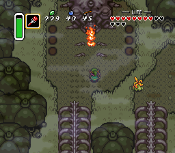 Legend of Zelda, The - Zelda no Densetsu - Version 1.0 (J)180