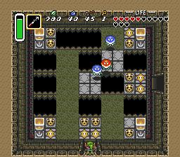 Legend of Zelda, The - Zelda no Densetsu - Version 1.0 (J)181