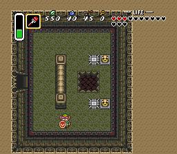 Legend of Zelda, The - Zelda no Densetsu - Version 1.0 (J)183