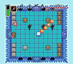 Legend of Zelda, The - Zelda no Densetsu - Version 1.0 (J)240