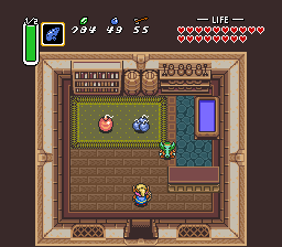 Legend of Zelda, The - Zelda no Densetsu - Version 1.0 (J)265