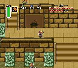 Legend of Zelda, The - Zelda no Densetsu - Version 1.0 (J)268