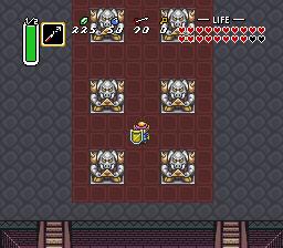 Legend of Zelda, The - Zelda no Densetsu - Version 1.0 (J)298