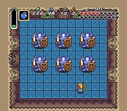 Legend of Zelda, The - Zelda no Densetsu - Version 1.0 (J)311