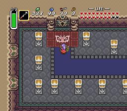 Legend of Zelda, The - Zelda no Densetsu - Version 1.0 (J)322