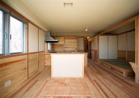 0031524木のマンション内観_20080415141541