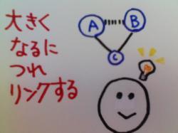 子どもの記憶2