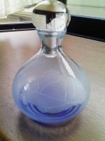 aromapot