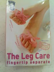 Leg Care