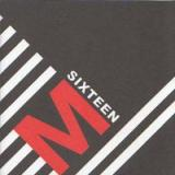 n-sixteen