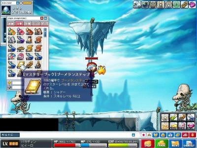 Maple000828.jpg