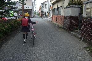 2008_0529(001).jpg