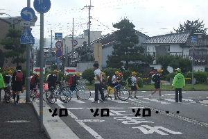 2008_0529(002).jpg