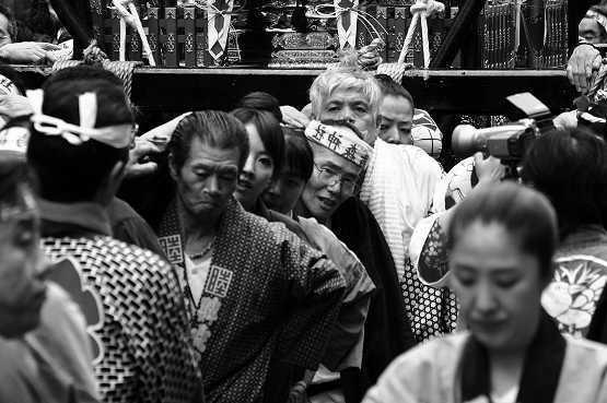 karasumori08_018.jpg