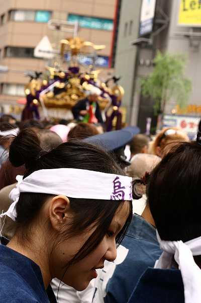 karasumori08_02.jpg