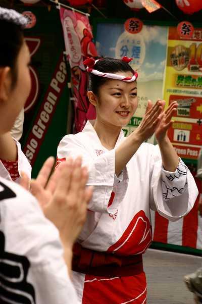 karasumori08_07.jpg